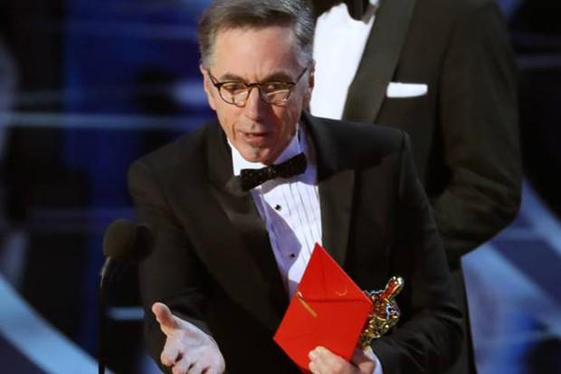6 kỷ lục mà Lễ trao giải Oscar lần thứ 89 đã lập ra - Ảnh 4.