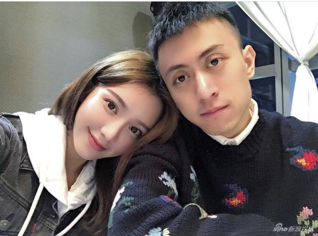 Hành trình lột xác từ cô nàng bình dân thành hot girl bán hàng online của bạn gái đại thiếu gia Thượng Hải - Ảnh 3.