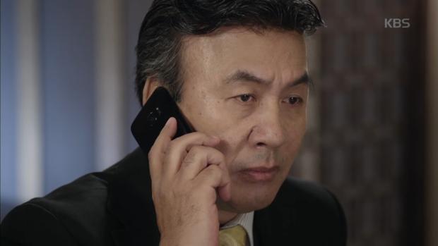 """""""Sếp Kim"""" khép lại cùng màn cover TT của Nam Goong Min và Jun Ho - Ảnh 19."""