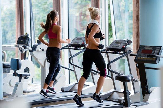 Bỏ ra 15 phút đi bộ mỗi ngày, bạn sẽ thấy ngay sự khác biệt trên cơ thể của mình - Ảnh 2.