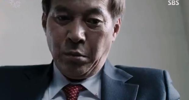 """""""Whisper"""": Cái chết của ông Kim Hong Fa liệu có thể xoay chuyển cục diện? - Ảnh 4."""