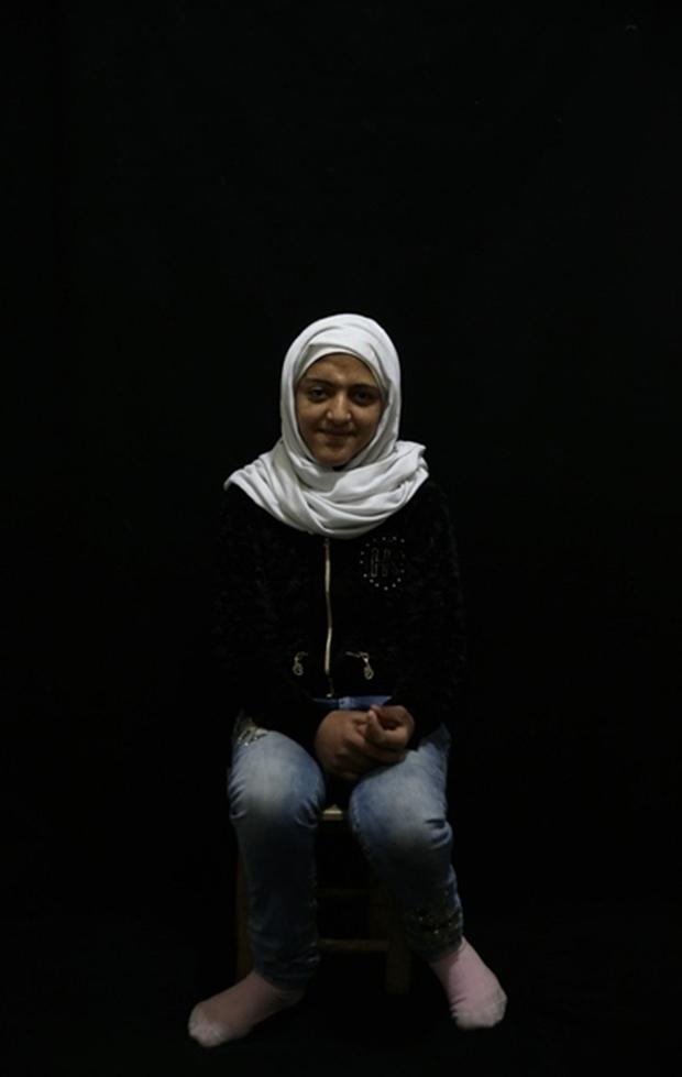 Tình hình Syria: Hình ảnh nạn nhân trong các cuộc tấn công kinh hoàng ở Syria - Ảnh 8.