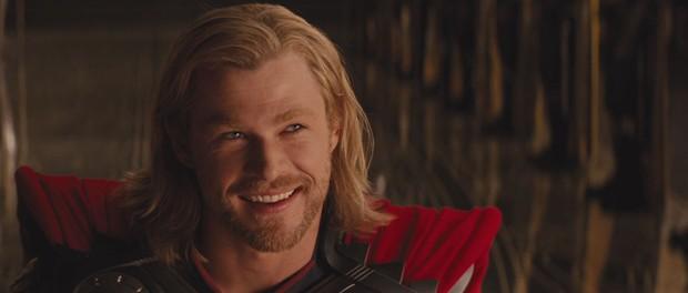 Choáng váng với doanh thu gần 11 tỉ đô sau 14 phim của Marvel - Ảnh 4.