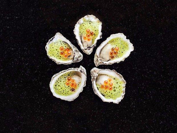 33 thực đơn nếm thử đắt nhất hành tinh, có một món của Nhật Bản - Ảnh 4.