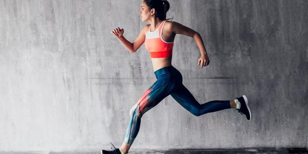Tập thể dục mà mắc 6 sai lầm này thì tác dụng tốt biến thành xấu lúc nào không hay - Ảnh 4.