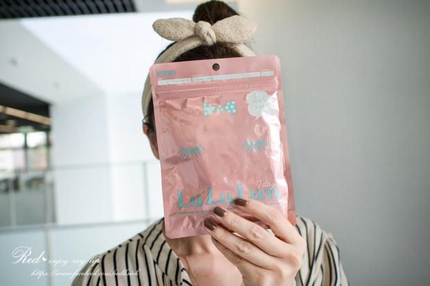Review 3 dòng mặt nạ cơ bản của Lululun, thương hiệu Nhật ngon-bổ-rẻ đang được con gái Việt sử dụng ngày một nhiều - Ảnh 4.