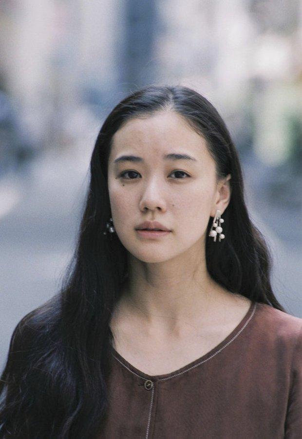 4 nàng thơ hiện tại của điện ảnh Nhật là ai? - Ảnh 4.