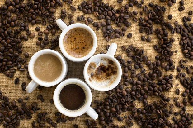 Tin vui cho Hội thích cà phê: Uống cà phê giúp ngăn ngừa tận 3 bệnh nguy hiểm - Ảnh 4.