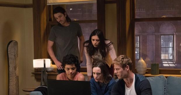 Flatliners: Bộ phim bị ghét nhất năm nay, 0% trên Rotten Tomatoes trong tầm tay! - Ảnh 4.