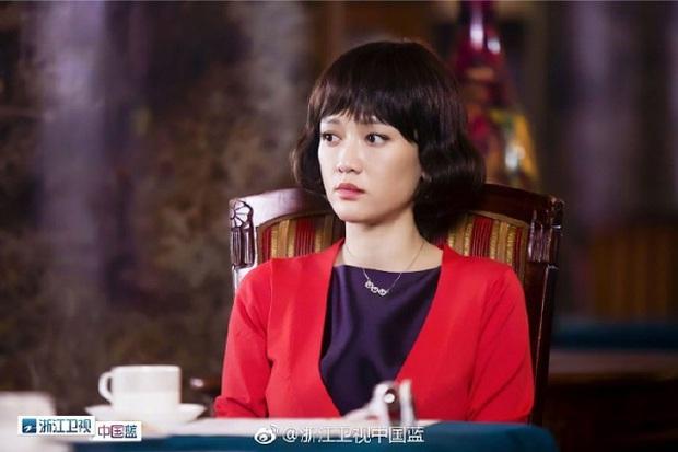Phim mới của đại boss Trương Hàn sẽ là bom xịt tiếp theo của năm 2017? - Ảnh 4.