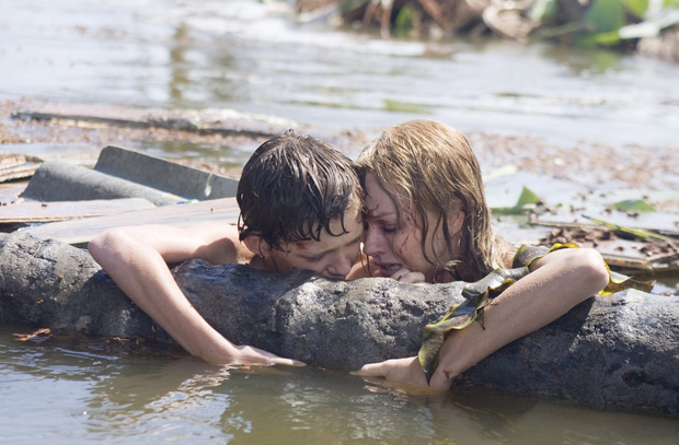 Muốn biết thảm họa có mùi vị ra sao chỉ cần xem 10 bộ phim này là đủ! - Ảnh 4.