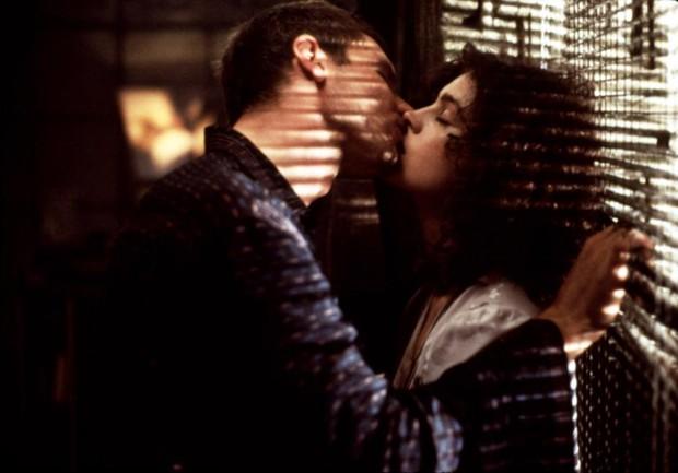 Blade Runner (1982) - Đầy lỗ hổng nhưng vẫn là một kiệt tác của thời đại - Ảnh 4.