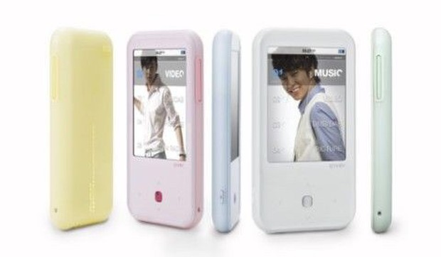 Netizen Hàn nêu 7 lí do khẩn thiết mong series Reply có phần phim 2009 - Ảnh 25.