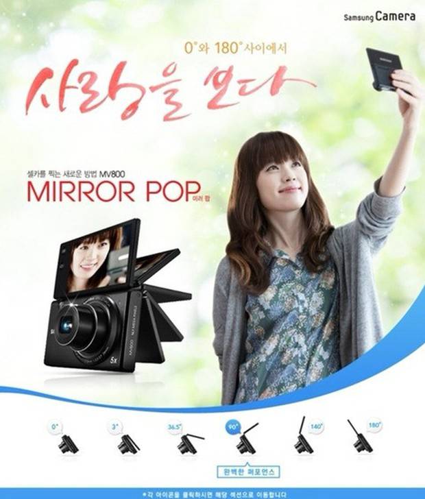 Netizen Hàn nêu 7 lí do khẩn thiết mong series Reply có phần phim 2009 - Ảnh 26.