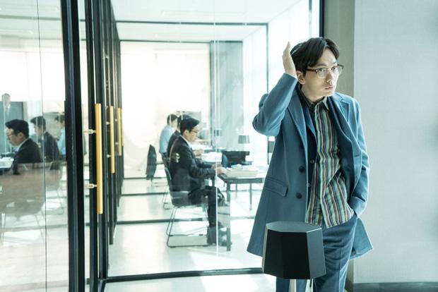 Điện ảnh Hàn tháng 3: Tìm xem 10 phim đậm tính nghệ thuật này nhé! - Ảnh 63.