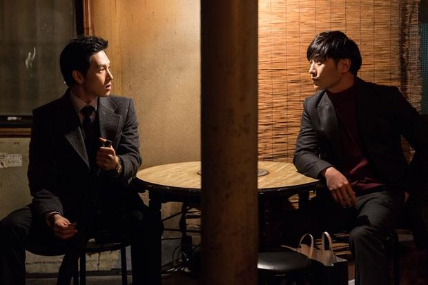 Điện ảnh Hàn tháng 3: Tìm xem 10 phim đậm tính nghệ thuật này nhé! - Ảnh 64.
