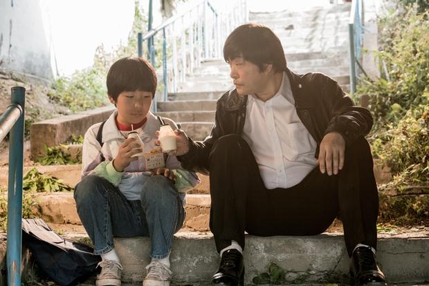 Điện ảnh Hàn tháng 3: Tìm xem 10 phim đậm tính nghệ thuật này nhé! - Ảnh 68.