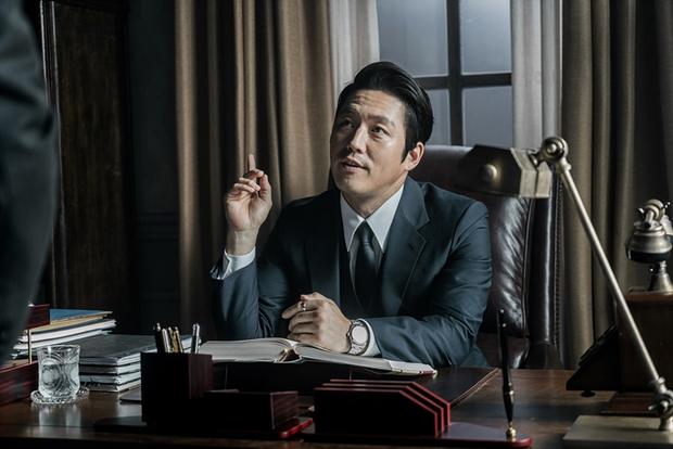 Điện ảnh Hàn tháng 3: Tìm xem 10 phim đậm tính nghệ thuật này nhé! - Ảnh 69.