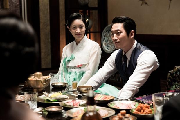 Điện ảnh Hàn tháng 3: Tìm xem 10 phim đậm tính nghệ thuật này nhé! - Ảnh 71.
