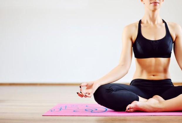 Bộ môn giúp bạn đốt được nhiều năng lượng nhất và số calorie tiêu thụ trong các bài tập thường ngày - Ảnh 6.