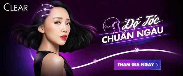 3 điều phải biết về sự kiện âm nhạc đỉnh cao MAMA Premiere 2017 tại Việt Nam - Ảnh 8.
