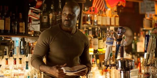 Cẩm nang phim truyền hình Marvel dành cho người mới bắt đầu - Ảnh 7.