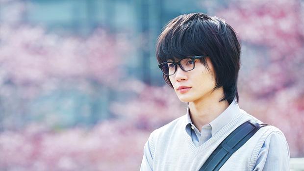 """""""Sư Tử Tháng Ba"""" là dự án Nhật được mong chờ nhất mùa xuân năm nay - Ảnh 6."""