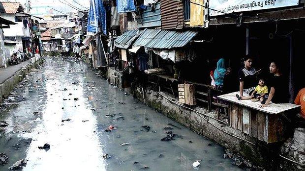 Những bức ảnh sẽ khiến bạn rùng mình trước thực trạng ô nhiễm môi trường trên toàn thế giới - Ảnh 5.