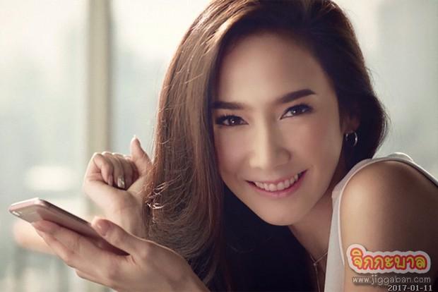 Top 10 diễn viên Thái Lan đình đám nhất hiện nay - Ảnh 5.