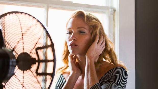 5 cách giải nhiệt mùa nắng nóng ai cũng mắc phải khiến sức khỏe nguy hại không ngờ - Ảnh 4.