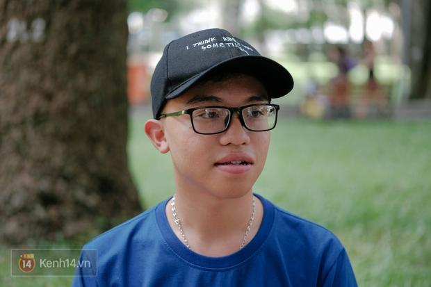 10x trường huyện ở vùng núi rừng Di Linh giành học bổng 80.000 USD đến Canada - Ảnh 4.