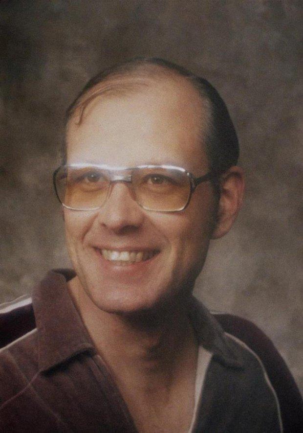 Ký ức kinh hoàng của các nạn nhân trong vụ thảm sát McDonalds năm 1984 - Ảnh 4.