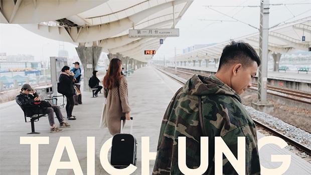 Nếu một lần được đến Đài Loan, bạn sẽ hiểu hai chữ bình yên thật sự là như thế nào - Ảnh 6.