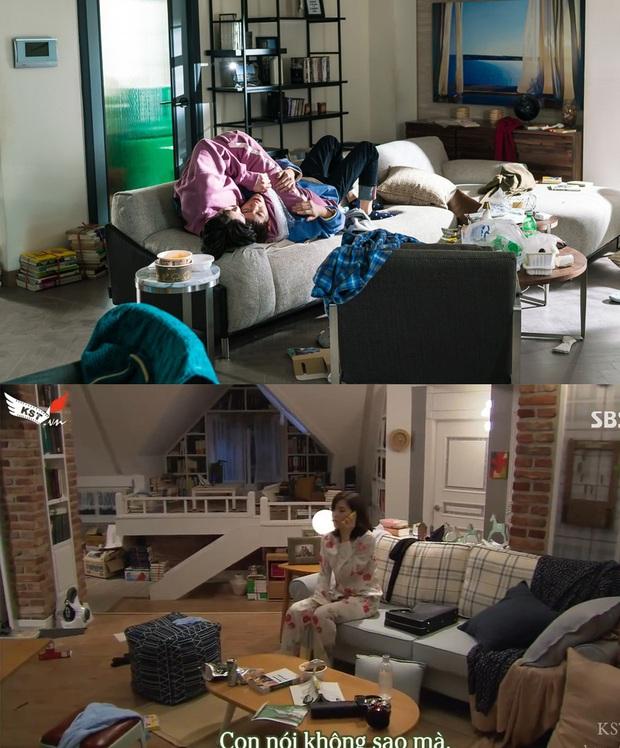 Vai trong Khi Nàng Say Giấc có gì khác loạt vai diễn trước đây của Lee Jong Suk? - Ảnh 8.