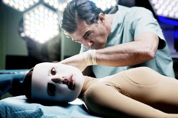 7 bộ phim Tây Ban Nha sẽ làm bạn nghẹt thở vì quá… kịch tính! - Ảnh 6.