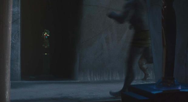 19 chi tiết thú vị mà có thể bạn đã bỏ lỡ khi xem Thor: Ragnarok - Ảnh 5.