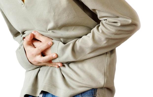 5 tác hại đáng sợ của thói quen tiêu thụ nhiều muối mà ai cũng cần bỏ ngay - Ảnh 3.