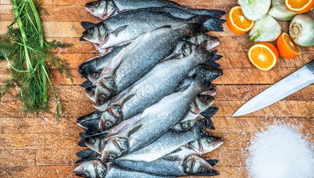 Đây là 5 lý do các chuyên gia dinh dưỡng khuyên chúng ta nên ăn cá mỗi tuần - Ảnh 5.