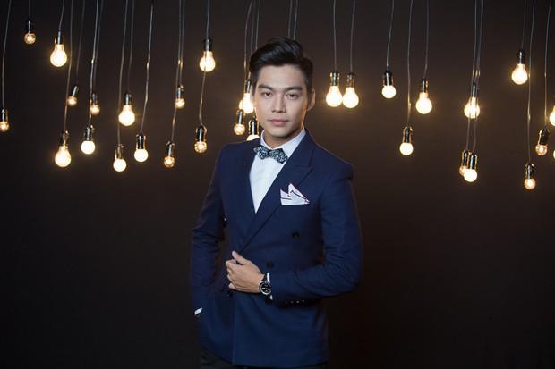 Hồ Quang Hiếu nói về việc quay lại với Bảo Anh: Tôi tin còn yêu sẽ quay lại với nhau - Ảnh 5.