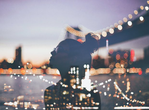 Đã yêu nhau thì làm gì có chuyện hợp hay không hợp, chỉ là có vì nhau mà sống hay không thôi - Ảnh 1.
