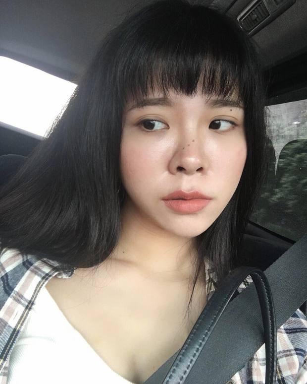6 màu son đẹp nhất, hot nhất của 3CE được con gái Việt sắm liên tục - Ảnh 14.