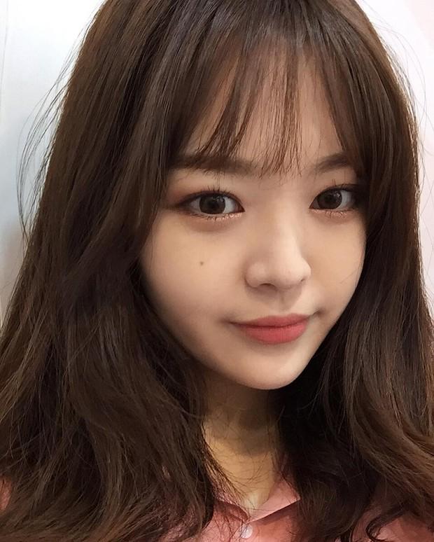 5 thỏi son từ bình dân đến cao cấp được các hot girl Hàn tích cực lăng xê thời gian này mà bạn không thể không biết - Ảnh 34.