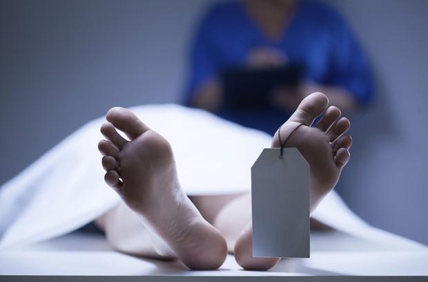 Nghiên cứu đáng sợ nhất về cái chết: Tâm trí vẫn hoạt động kể cả khi chúng ta đã chết - Ảnh 1.