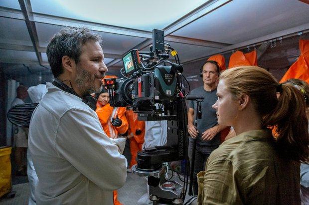 Oscar 2017 và cuộc chiến quyết liệt giữa các tên tuổi đạo diễn - Ảnh 6.