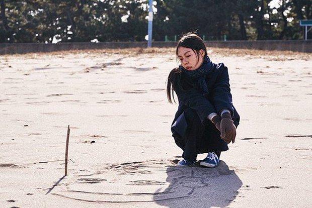 Đây là 18 phim điện ảnh Hàn Quốc đáng mong chờ nhất trong năm 2017 - Ảnh 7.