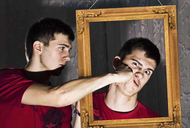 Nghịch lý: Làm người tốt quá thường bị ghét bỏ - Ảnh 3.