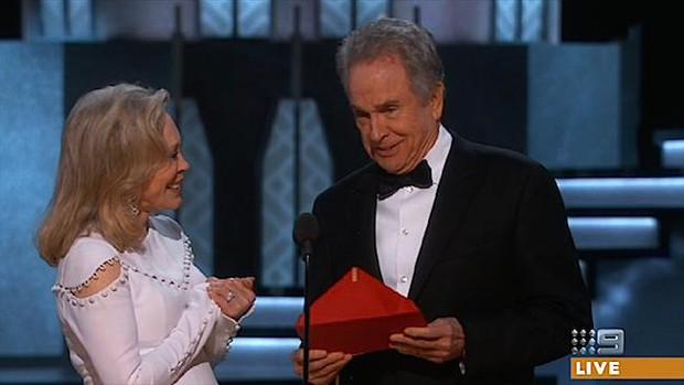 6 kỷ lục mà Lễ trao giải Oscar lần thứ 89 đã lập ra - Ảnh 6.
