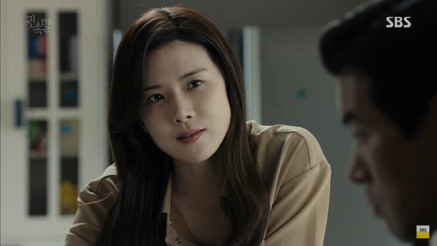 """""""Whisper"""": Cái chết của ông Kim Hong Fa liệu có thể xoay chuyển cục diện? - Ảnh 12."""