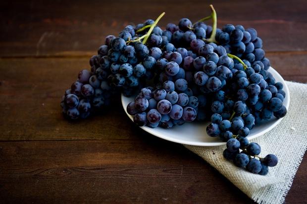 """Thực phẩm màu tím không những đẹp mà còn giúp """"chống già"""" cực hiệu quả - Ảnh 3."""