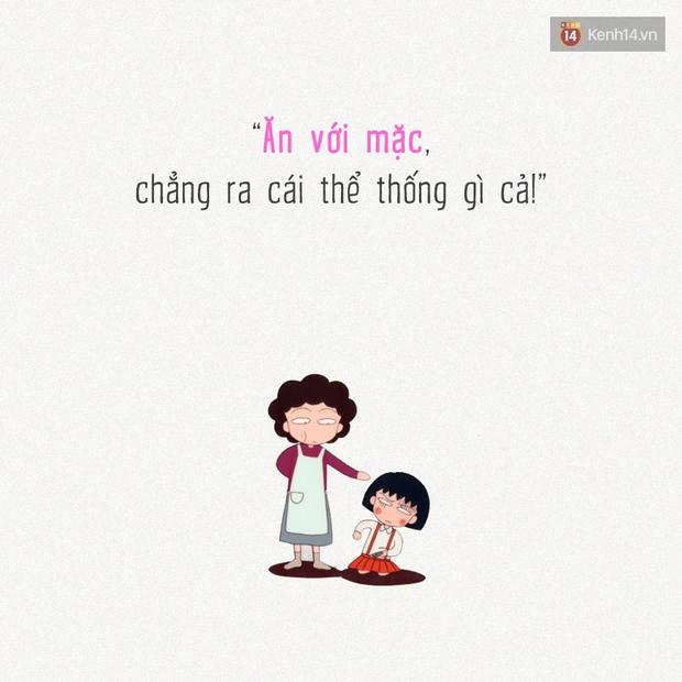 Tuyển tập những câu nói bất hủ: Phải chăng tất cả chúng ta có chung một mẹ? - Ảnh 11.